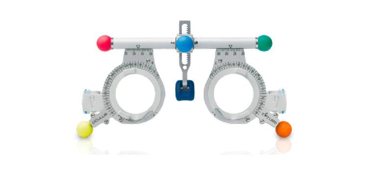 Optique Sautereau