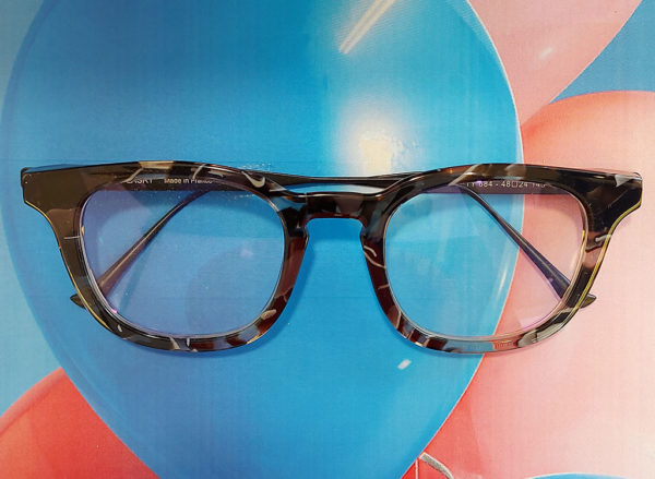 Thierry Lasry Frenety