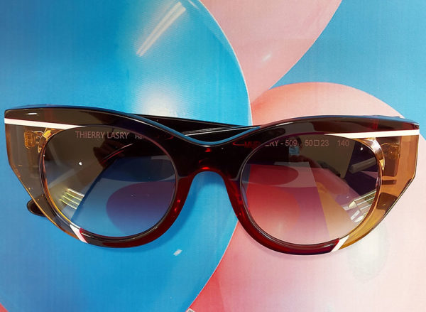 Thierry Lasry Murdery