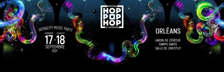 festival hop hop hop